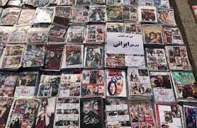 قاچاقچیان در کمین جشنوارههای آنلاین/در هفته گذشته نسخه اکران نشده دو فیلم، به صورت غیرمجاز منتشر شد