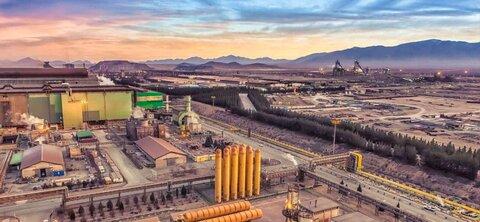 فساد 180 هزار میلیارد تومانی صنعت فولاد