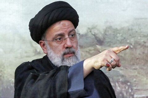 حرفها و وعده های مقامهای ایرانی درباره کرونا