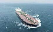 «جنگ جدید نفتکشها» و تأثیر آن بر اقتصاد ایران