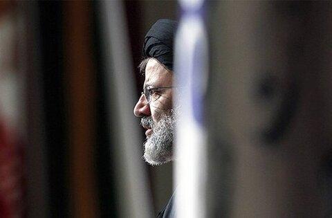 ژست دیپلماتیک احمدی نژاد /هشدار روحانی به پاره کنندگان برجام /خاتمی: مردم حق اعتراض دارند /هاشمی:به گونهای حرکت کنیم که جنگ اتفاق نیفتد