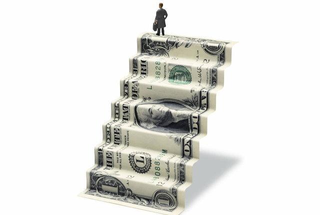 بدهی های فزاینده دولت ایران زیر ذره بین صندوق بین المللی پول