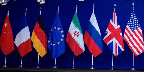 رافائل حقیقت سخت جهان  به ایران  را نشان داد