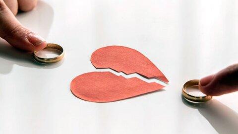 احترام نگذاشتن، سومین علت طلاق؛ زوجها چه کنند؟
