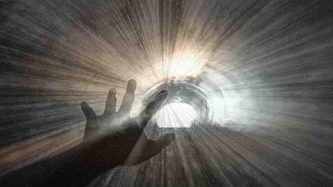 حقایقی درباره دنیای پس از مرگ که از آن بیخبرید