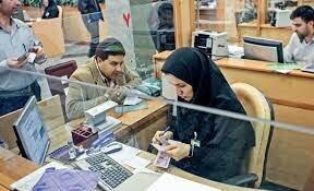 بمب ساعتی بانکها در طرحهای پرهزینه