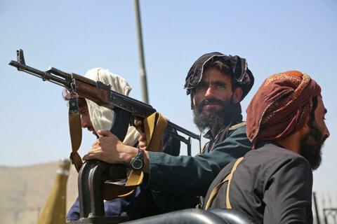 القاعده از به قدرت رسیدن طالبان خوشحال است اما نه به دلیلی که می پندارید