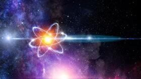 ۱۰ نظریه عجیب درباره جهان هستی