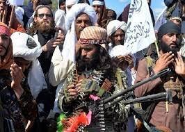 رونق اقتصاد سیاه پس از طالبان