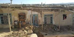 زلزله قوچان یک هشدار است