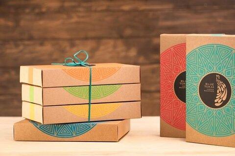 همه چیز درباره طراحی و چاپ جعبه