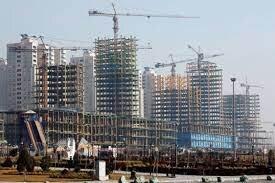 بهشت بسازوبفروشها/اولین لایحه شورای شهر ششم بخشش 25درصدی درآمدهای شهرداری به فعالان ساختمانی بود