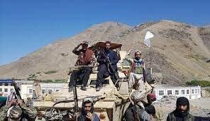 گلایههای ظریف رنگ واقعیت گرفته است؛طالبان و پنجشیر، بحث سیاسی یا جدل جناحی؟