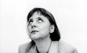 پایان مرکلیسم در آلمان/آنگلا مرکل صدراعظم آلمان بعد از 16 سال از قدرت خداحافظی میکند