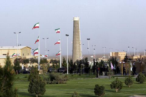 ایران فرصت را بر سر برنامه هستهایاش مغتنم میداند
