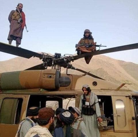 اثربخشی الگوی چینی طالبان برای افغانستان و خطر ظهور خیزش بهار شرقی