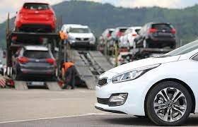 شکست طلسم واردات خودرو/دبیر انجمن واردکنندگان خودرو: سود پراید 200 میلیونی به جیب چه کسانی رفت؟