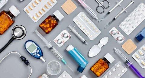بررسی مشخصات تجهیزات پزشکی سلامتی که برای درمان های خانگی مورد نیاز است