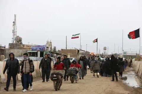 چگونه ایران از صعود طالبان بهره اقتصادی می برد؟