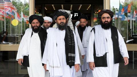 منافعی که تهران در افغانستان دنبال می کند