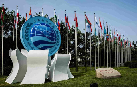 بررسی دیپلماسی اقتصادی ایران در سازمان همکاری های شانگهای