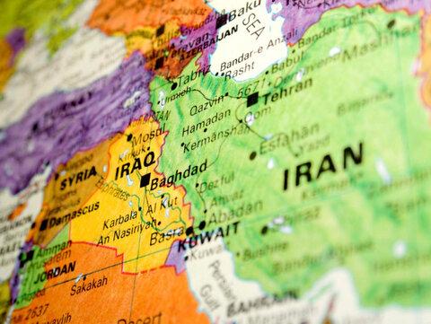 کدام کشور دقیقترین شناخت را از ایران دارد؟