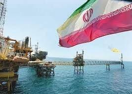 واقعا درآمد صادرات نفت چقدر است ؟