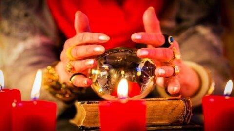 هر آنچه باید درباره احضار روح بدانید/ آیا میتوان مردگان را به دنیا فراخواند؟