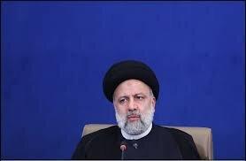 رئیسی FATF را به واکسن گره زد یا روحانی؟/انتقاد رئیسجمهور به دولت دوازدهم