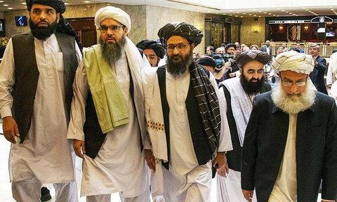 تحلیلی بر نحوه تعامل جمهوری اسلامی ایران با افغانستان جدید