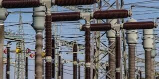 افزایش شدید بهای برق و گاز در اروپا