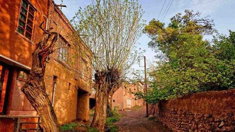 عجیبترین روستاهای ایران را بشناسید +تصاویر