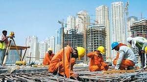 داستان ناتمام اصلاح ماده ۵ بیمه کارگران ساختمانی/ تلاش فراکسیون کارگری مطلوب نیست/ ایستادگی عجیبِ نمایندگان در برابر کارگران!