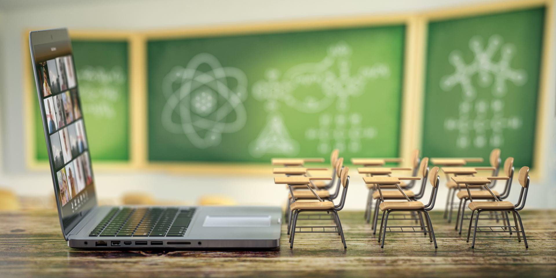 تیکا چگونه آموزش زبان را متحول میکند؟