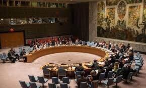 در انتظار «بله» تهران/تلآویو ارجاع پرونده ایران به شورای امنیت را پیگیری میکند