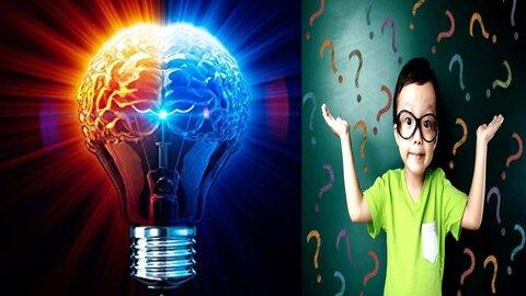 ۵ معمای هوش پیچیده که برای حل آن باید فسفر بسوزانید! + جواب