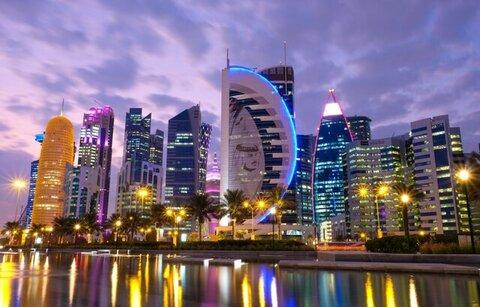 سفر از ایران به قطر با کارت واکسن آسان شد