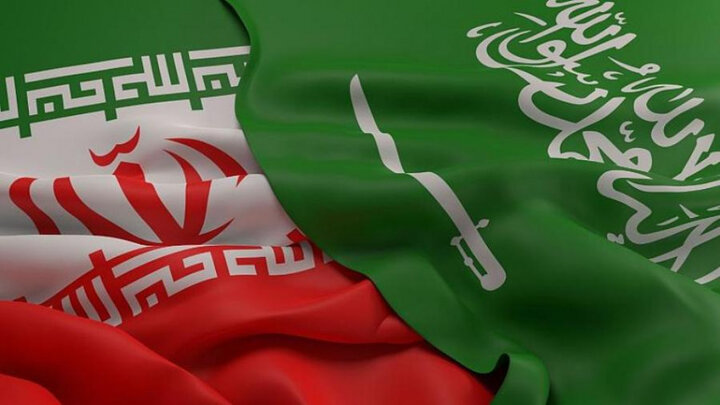 مهندسی معکوس دیپلماتیک آمریکا برای ایران/ احیای روابط جمهوری اسلامی و عربستان به معنای پایان رقابت های دو طرف نیست