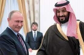 روسیه را تنبیه کنیم
