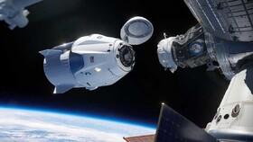ترسناکترین اتفاقات و خاطرات فضانوردان