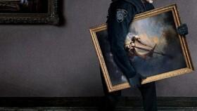 نگاهی به جنجالیترین سرقتهای هنری جهان