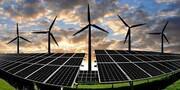 آینده انرژی در بودجهنویسی ایران