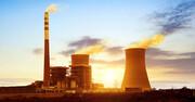 چوب خوردن تعطیلی انرژی هستهای