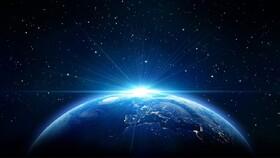 معرفی نژادهای فضایی! چند گونه از بیگانه ها وجود دارند؟