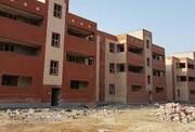 ساخت یک میلیون مسکن ؛ طرحی به کام پیمانکاران