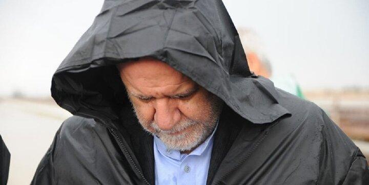 هشدار محکومیت مجدد ایران در بخش دوم پرونده کرسنت/ محاکمه «زنگنه» ورق را به نفع ایران برمیگرداند