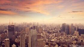 ۱۰ شهر خطرناک دنیا را بشناسید