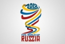 سیدبندی انتخابی جام جهانی در اروپا