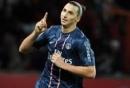زلاتان، برترین گلزن تاریخ پاریسن ژرمن